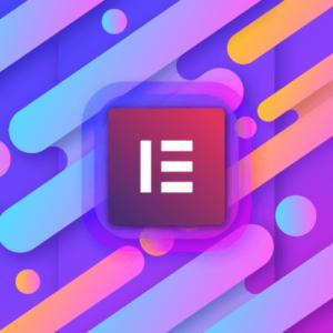Elementor-Pro-thumbnail