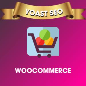 Yoast-WooCommerce