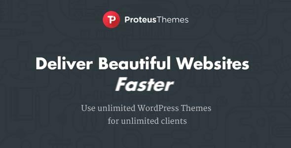 proteus-themes