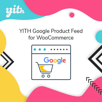 yith google product feed for woocommerce