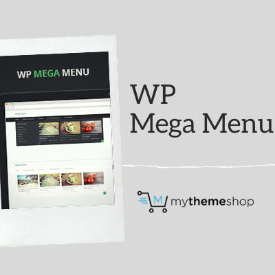 mythemeshop wp mega menu